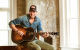Rodney Atkins to headline Rio Grande Country Jam at Coliseum