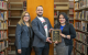 Texas Library Association Awards EPCC's Northwest Campus for Library Learning Initiative