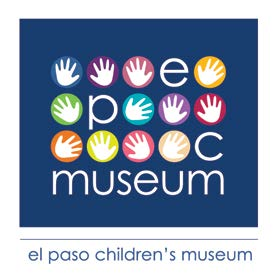 El Paso Children's Museum Takes Next Steps Towards Creating a New World-Class Experience Internationally Recognized Firm Selected as Architect