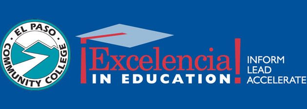 EPCC Closing Equity Gaps For Latino Students & Ranks Nationally in Newest Excelencia Research